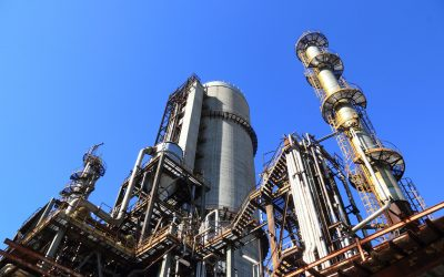 หลักการพื้นฐาน วิธีประหยัดพลังงานในโรงงานอุตสาหกรรม